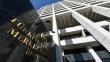 Merkez Bankası'ndan ücret ve komisyon düzenlemesi açıklaması