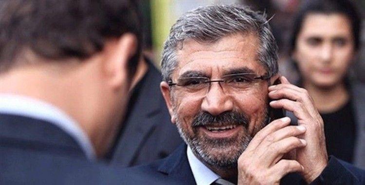 Tahir Elçi cinayetinde 3 şüphelinin ifadesi alındı