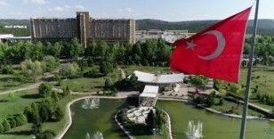 ESOGÜ Hastanesi Eskişehir'e sağlık turizmi kapısı açıyor