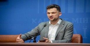 Ukrayna, Donbas ve Kırım'da uydu üzerinden nüfus sayımı yapacak