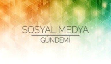 Sosyal Medya Gündemi | Seda Akgül'den flaş sözler