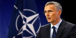 NATO'dan Ortadoğu'daki faaliyetleri genişletme planı