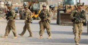Irak'taki koalisyon güçleri: 'Irak'taki üslerimize yapılan saldırılarda Iraklılar ölüyor'