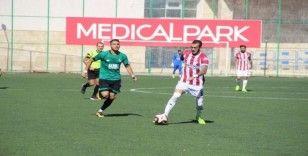 Elazığsporlu Ömer Yıldız birçok kulübün radarında