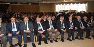 CHP Balıkesir'de seçim heyecanı
