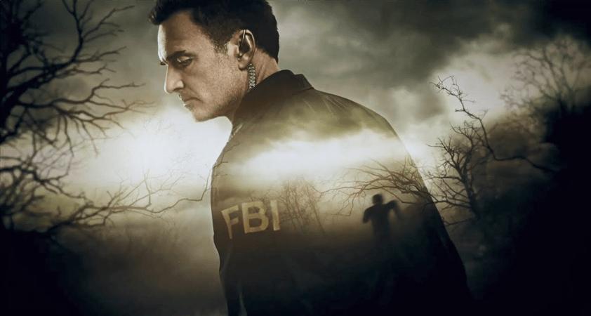 Haftanın Yabancı Dizisi: FBI Most Wanted