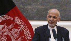 Afganistan Bağımsız Seçim Komisyonu nihai kararını açıkladı