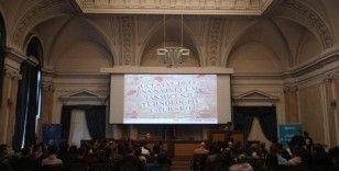 'TEKNOFEST 2020' Sırbistan'da tanıtıldı