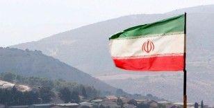 İran'da 8 çevre aktivistine casusluk suçlamasıyla hapis cezası verildi