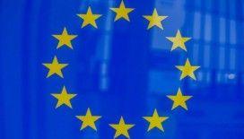 AB'nin Akdeniz operasyonu tartışma konusu oldu