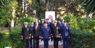 MSB: Atina'da iş birliğini geliştirmeyi amaçlayan görüşmelerde üçüncü gün tamamlandı