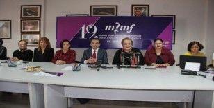 19. Mersin Uluslararası Müzik Festivali 1 Nisan'da başlıyor
