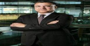Panelder'in Yönetim Kurulu Başkanı Tolga Akar oldu