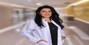 Dr. Arsoy: Menenjit aşısını yaptırmamak ölümcül bir hata
