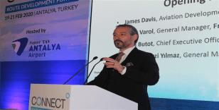 Antalya Havalimanı, 3 yeni havayolu kazanıyor