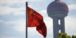 Çin, Kuzey Kore'nin sınır ticaretini yeniden başlatma isteğini reddetti