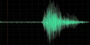 Rejim askerlerinin saldırı için TSK bilgilerini istediği ses kayıtları ortaya çıktı!