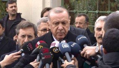 '150 civarında rejim mensubu etkisiz hale getirildi'
