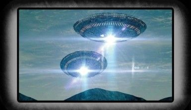 Tarihten Bir Köşe | Roswell ufo vakası