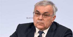 Rusya: Türkiye'yle görüşmelerin sürmesi gerektiğine inanıyoruz