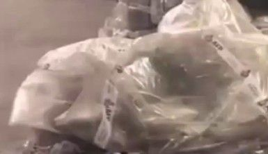 Avustralya polisinden 154 kilogramlık eroin operasyonu