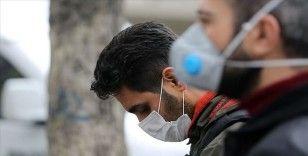 İranlı milletvekilinden 'Kum'da koronavirüsten 2 haftada 50 kişi öldü' iddiası