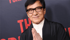 Jackie Chan'e koronavirüsü bulaştığı iddiaları yalanlandı