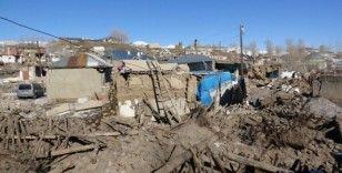 Depremde hayatını kaybeden Emirhan'ın acı öyküsü