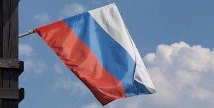 Rusya'dan İtalya, Güney Kore ve İran'a seyahat uyarısı