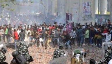 Yeni Delhi'de 4 günde 20 kişi öldü