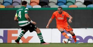Medipol Başakşehir son 16 hedefiyle Sporting Lizbon'u ağırlayacak