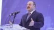 Bakan Varank: 'Sanayicilerin elinden tutmaya hazırız'