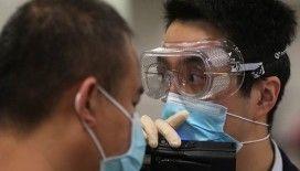 Avustralya'da koronavirüsü için acil eylem planı başladı