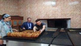 Amasya'da gıda denetimleri