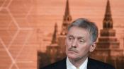 Peskov: 'Türk askerlerin tamamı gözlem noktalarının dışında hayatını kaybetti'