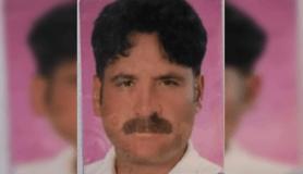Ücretli öğretmen soba kurbanı oldu