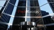 Fitch Ratings: 'Koronavirüs Çin'in en çok elektronik sektörünü etkiliyor'