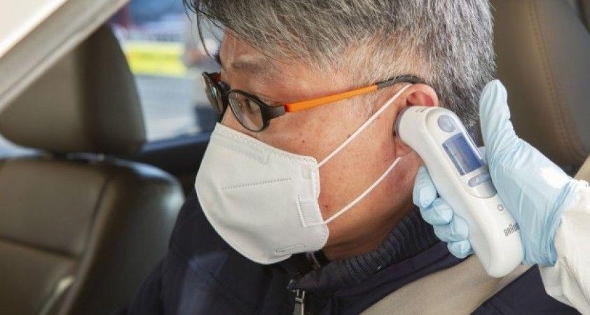 DSÖ yeni tip koronavirüs için küresel risk seviyesini çok yüksek'e çıkardı