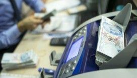 Bankalar yeni yıla rekor karla başladı
