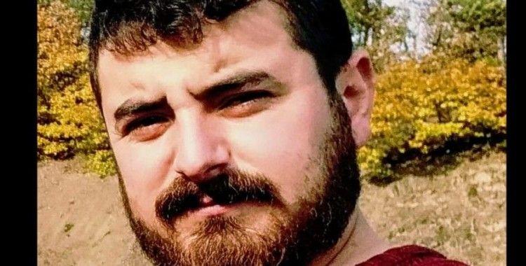 Daday'da bıçaklı kavga: 1 ölü