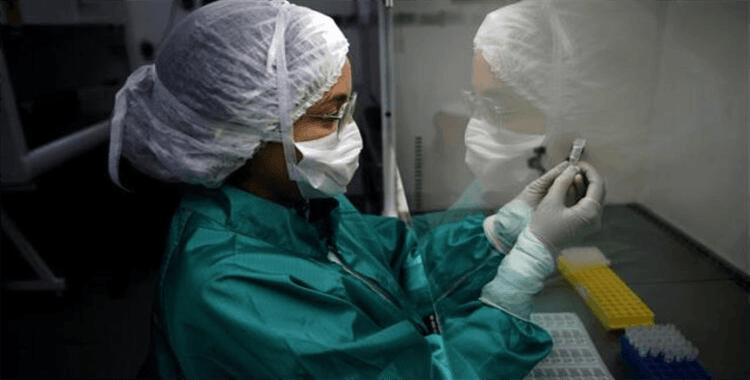Japonya'da koronavirüsü nedeniyle ölü sayısı 26'ya ulaştı