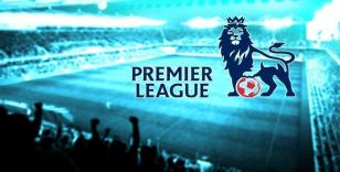 İngiltere Premier Lig 3 Nisan'a kadar ertelendi