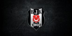 Beşiktaş taraftarından virüs önlemi