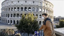 İtalya yapı kimyasalları devinden İtalyan sağlık sektörüne büyük bağış