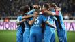 Süper Lig'in zirvesinde kritik maç