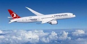 THY'den yolcularına bilet değişikliği uyarısı