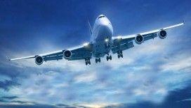 Koronavirüs Kuveyt Uluslararası Havalimanını kapattırdı