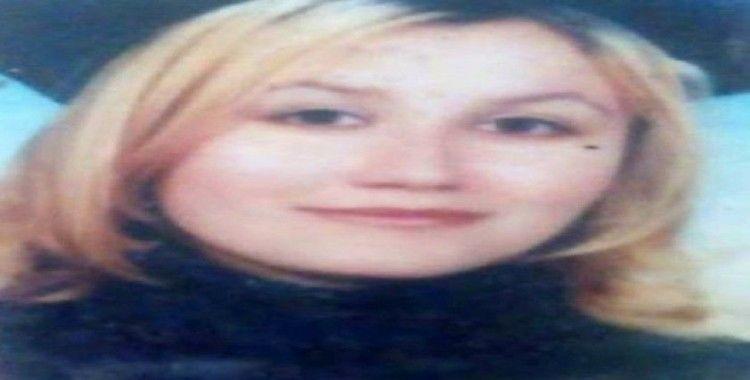 Turist rehberliği okuyan üniversiteli kadının sır ölümü
