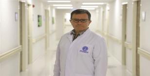 Kanser hastaları Koronavirüs'ten nasıl korunmalıdır?
