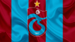 Trabzonspor, koronavirüs nedeniyle antrenmanlarını kapattı